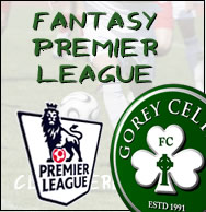 gorey celtic football club wexford